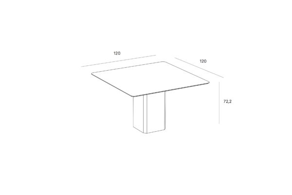 alai-square-dining-table_technical