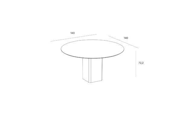 alai-round-dining-table_technical