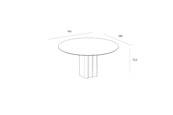atlas-round-dining-table