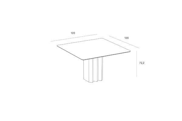 atlas-square-dining-table