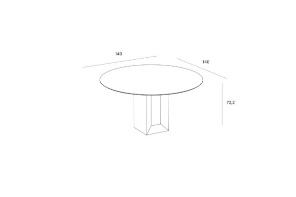 ori-round-dining-table