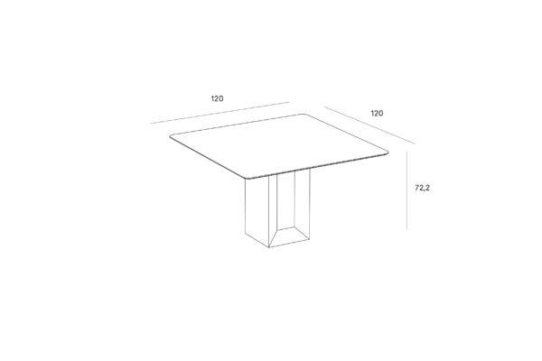 ori-square-dining-table