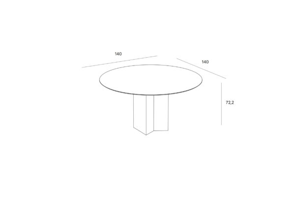 uve-round-dining-table