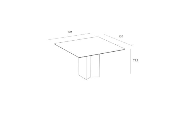 uve-square-dining-table