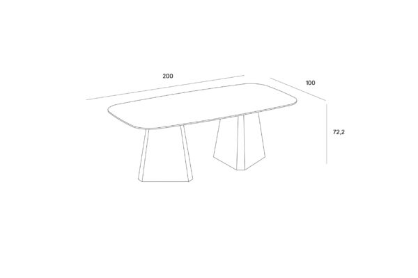 alai-oval-dining-table