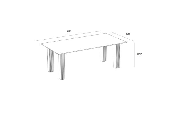 dom-rectangular-dining-table