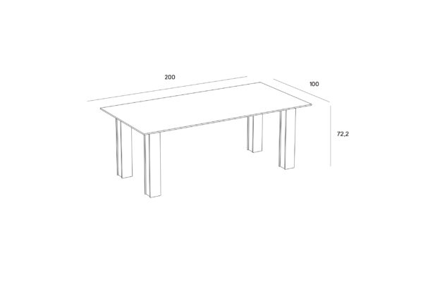 nuba-rectangular-dining-table