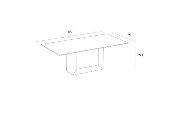 ori-rectangular-one-legged-table